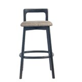 Emerald Bar Stool (Set of 50) by sohoConcept