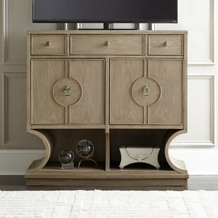 Virage 3 Drawer Combo Dresser by Stanley Furniture
