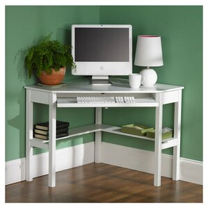 Desks Wayfair