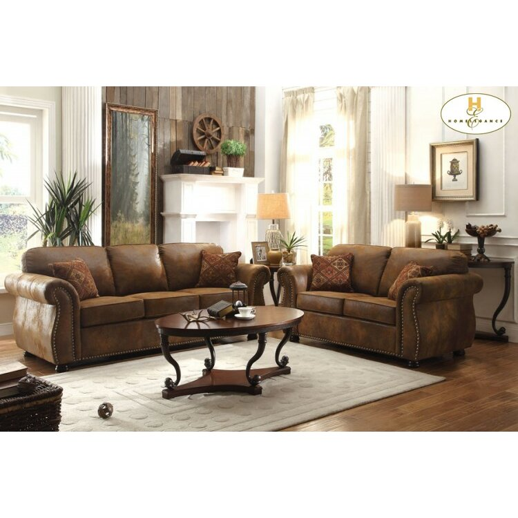 awesome 3 piece living room sets images - amazing design ideas
