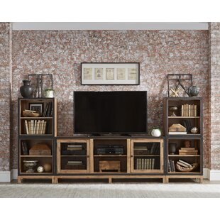 Read Reviews TV Stand for TVs up to 70 by Progressive Furniture Inc. Reviews (2019) & Buyer's Guide