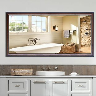 Millerstown Bathroom/Vanity Mirror