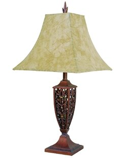Ollert 30 Table Lamp