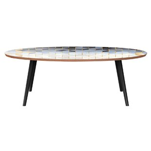 Grabill Coffee Table