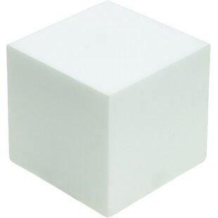 EQ3 Boxy 6'' Tab..