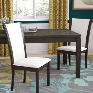 Carolina Side Chair (Set of 2)