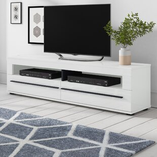 Viesville TV Stand For TVs Up To 77