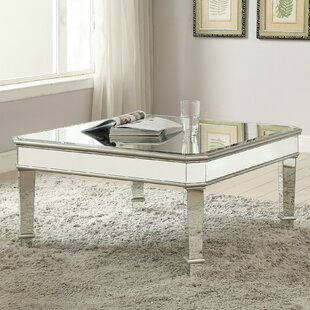 Looking for Skip Coffee Table By House of Hampton