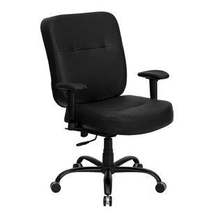 Laduke Task Chair by Symple Stuff New
