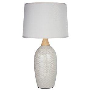 Table Lamps You'll Love   Buy Online   Wayfair.co.uk