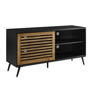 Mcquillen 52 TV Stand by Mercury Row