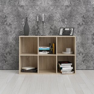 https://secure.img1-fg.wfcdn.com/im/56009189/resize-h310-w310%5Ecompr-r85/8630/86304085/fontaine-mobile-cube-bookcase.jpg