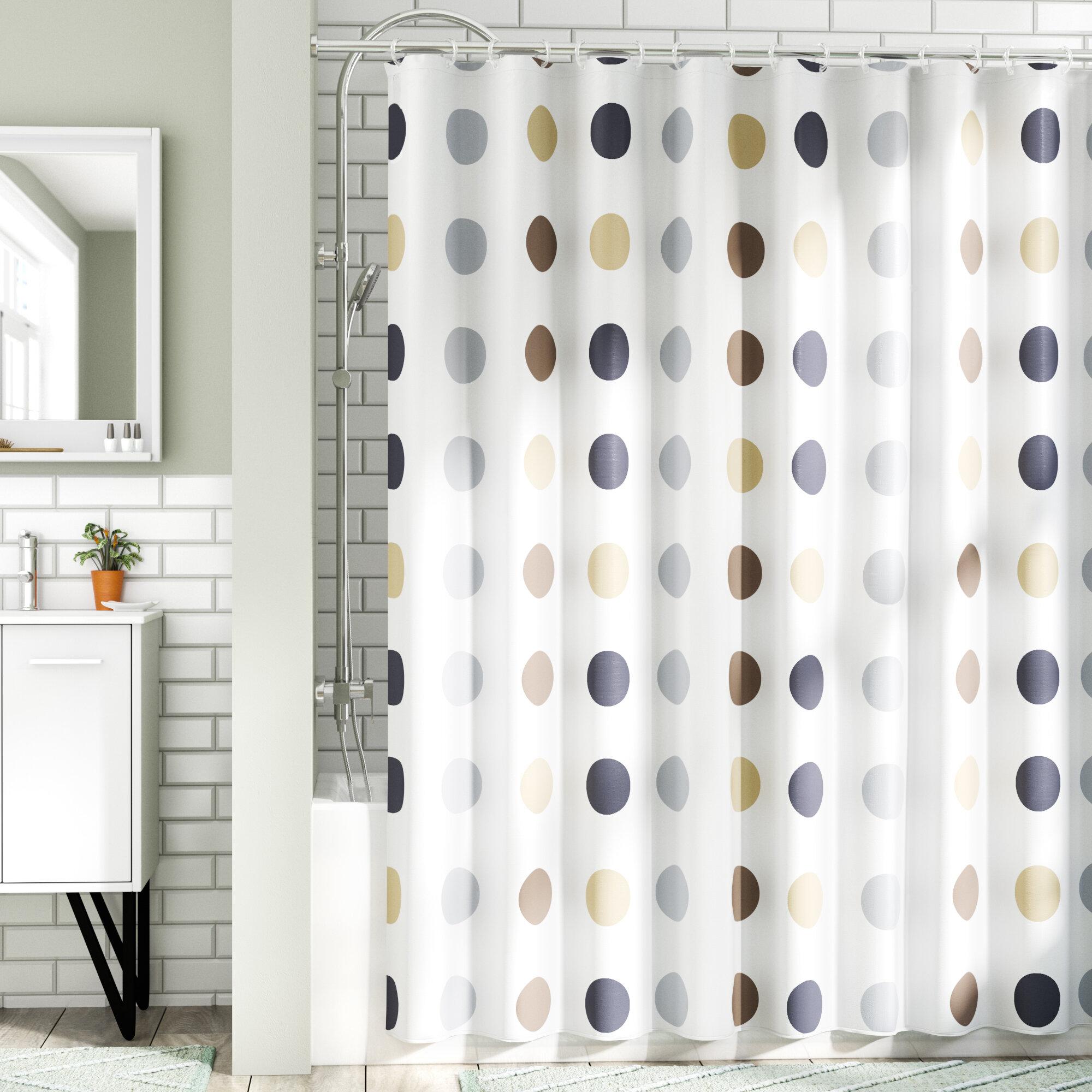 Wrought Studio Montano Extra Long Twister Fabric Single
