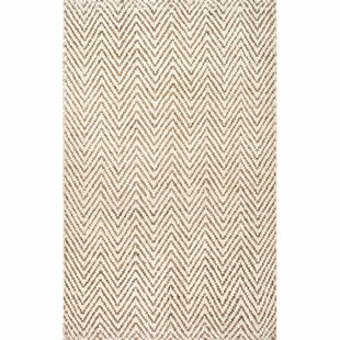 Modern Brown Tan Area Rugs Allmodern