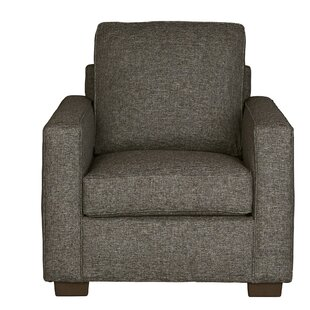 Order Mukul Armchair by Red Barrel Studio Reviews (2019) & Buyer's Guide