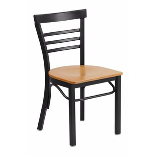 Betterton Dining Chair by Winston Porter