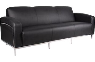 Caressoft Plus Sofa