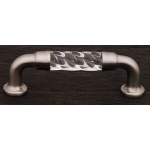 "CP Series 3"" Center Bar Pull"