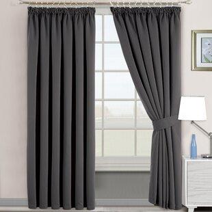 gardinen vorh nge farbe grau silber. Black Bedroom Furniture Sets. Home Design Ideas