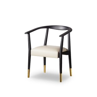 Kelly Hoppen Dining Chair by Resource Decor
