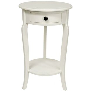 End Table by Oriental Furniture