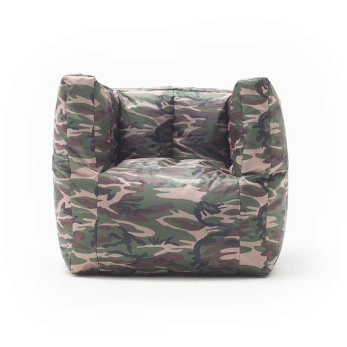 Pleasant Big Joe Bean Bag Chair Spiritservingveterans Wood Chair Design Ideas Spiritservingveteransorg