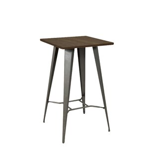 Johnstown Pub Table Trent Austin Design