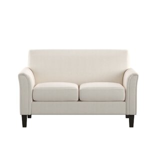 Ginnia Loveseat