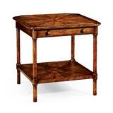 https://secure.img1-fg.wfcdn.com/im/56028182/resize-h160-w160%5Ecompr-r70/4279/42799215/end-table-with-storage.jpg