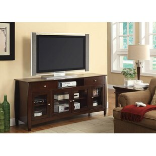 Olguin TV Stand for TVs up to 70