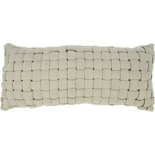 Musselwhite Soft Weave Deluxe Hammock Pillow