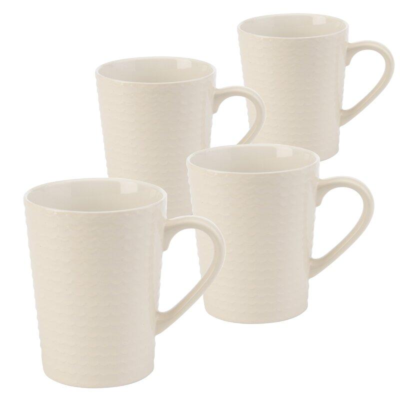 Nickelsville Coffee Mug