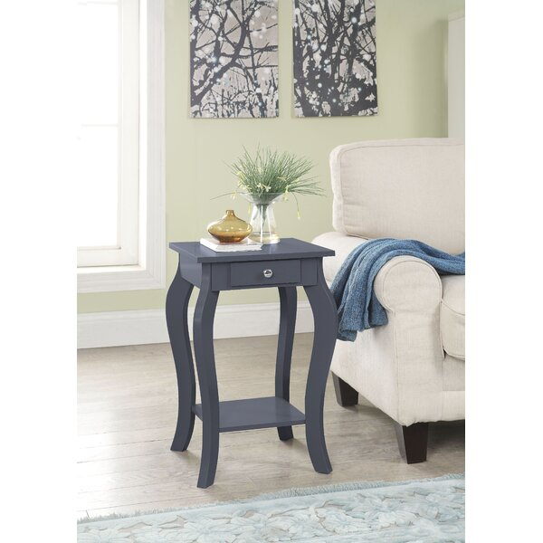 Square Side Table Wayfair