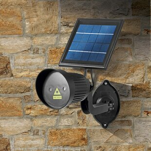 Oona 1 Light LED Pathway Light By Sol 72 Outdoor