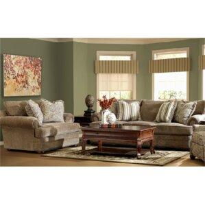 Toby Configurable Living Room Set by Klaussn..