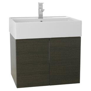 https://secure.img1-fg.wfcdn.com/im/56040364/resize-h310-w310%5Ecompr-r85/3485/34851028/smile-23-single-bathroom-vanity-set.jpg