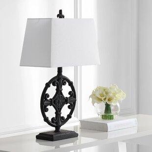 Chee 28 Table Lamp
