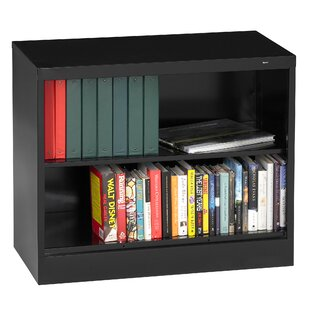 Standard Bookcase by Tenns..