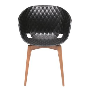 Uni-Ka Side Chair