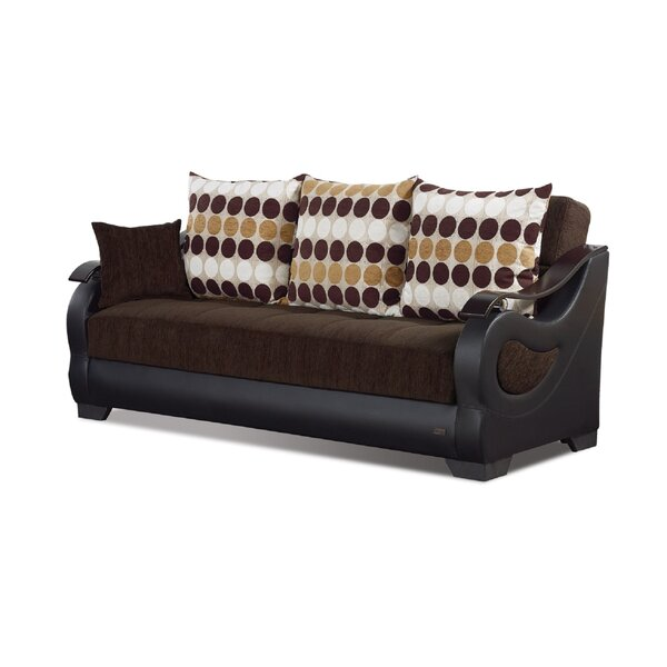 Illinois Sofa Sleeper