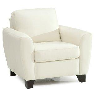 Marymount Armchair