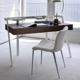 Zac Writing Desk by Bontempi Casa