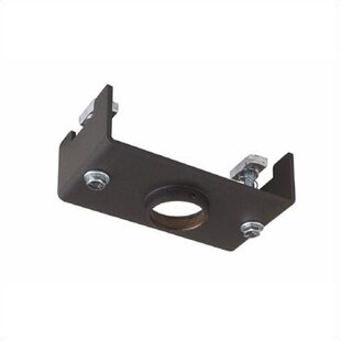 Offset Unistrut Adapter