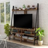 Prager TV Stand for TVs up to 70 by 17 Stories