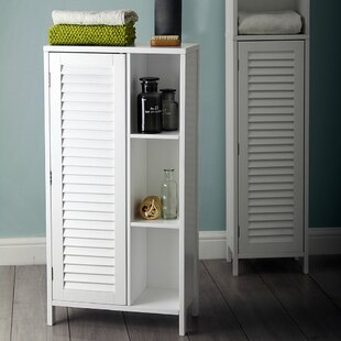 Goodwater 47 5 X 96cm Free Standing Cabinet