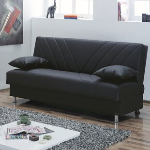 Bell Convertible Sofa