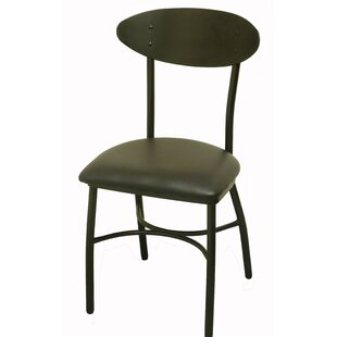 Look for Upholstered Dining Chair by DHC Furniture Reviews (2019) & Buyer's Guide