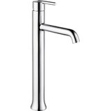 Trinsic? Vessel Sink Bathroom Faucet and Diamond? Seal Technology