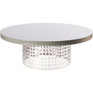 Milenna Coffee Table by Statements by J