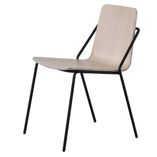 Sling Dining Chair m.a.d. Furniture